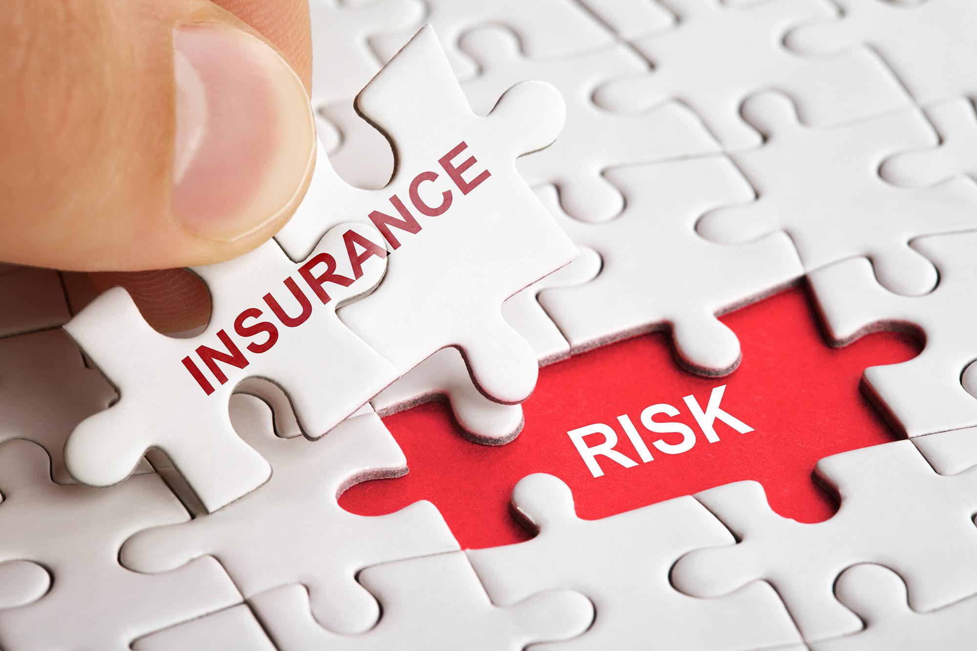 Queenstown Insurance