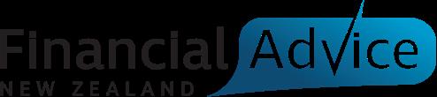Financial Advise NZ